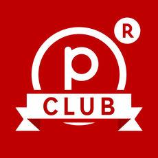 楽天PointClub – 楽天ポイント管理アプリ